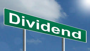 New Dividend Tax - Latest Advice from Wagner Mason