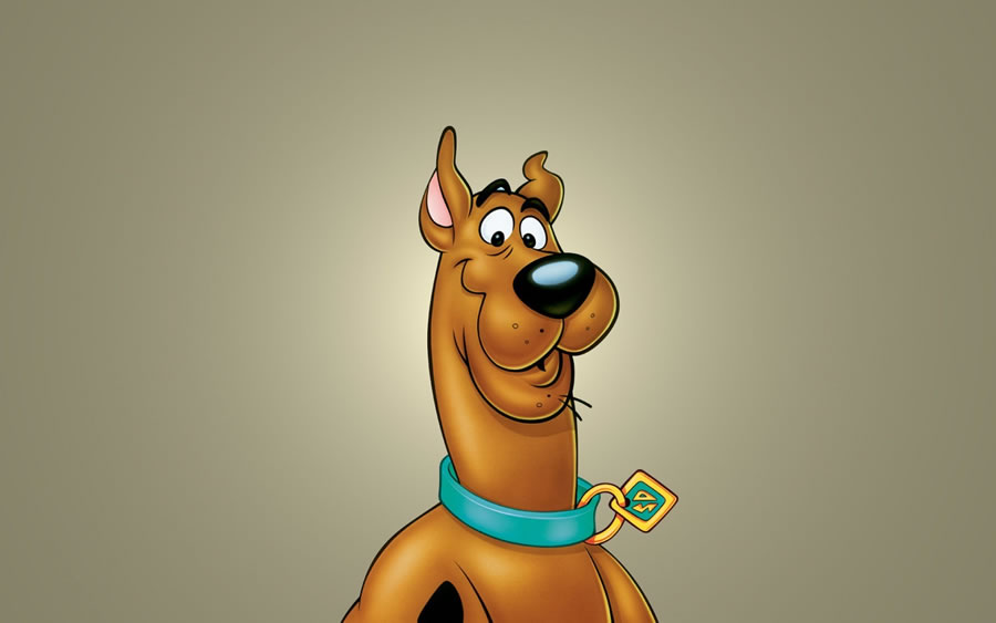The importance of cash flow in small business: The Scooby Doo cash flow example - Latest Advice from Wagner Mason