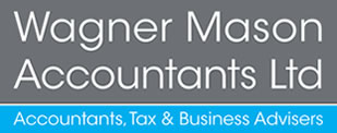 Wagner Mason Accountants